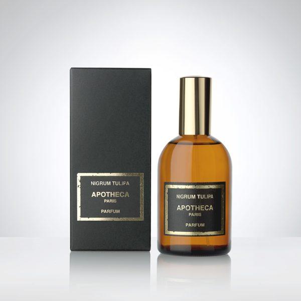 Eau de Parfum Apotheca Paris